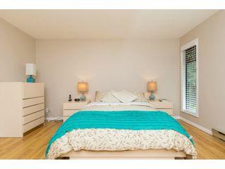 "Photo 14: 11916 WOODRIDGE Crescent in Delta: Sunshine Hills Woods House for sale in ""Sunshine Hills"" (N. Delta)  : MLS®# R2075798"