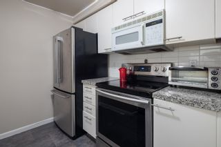 """Photo 11: 601 388 DRAKE Street in Vancouver: Yaletown Condo for sale in """"GOVERNORS TOWER"""" (Vancouver West)  : MLS®# R2616318"""