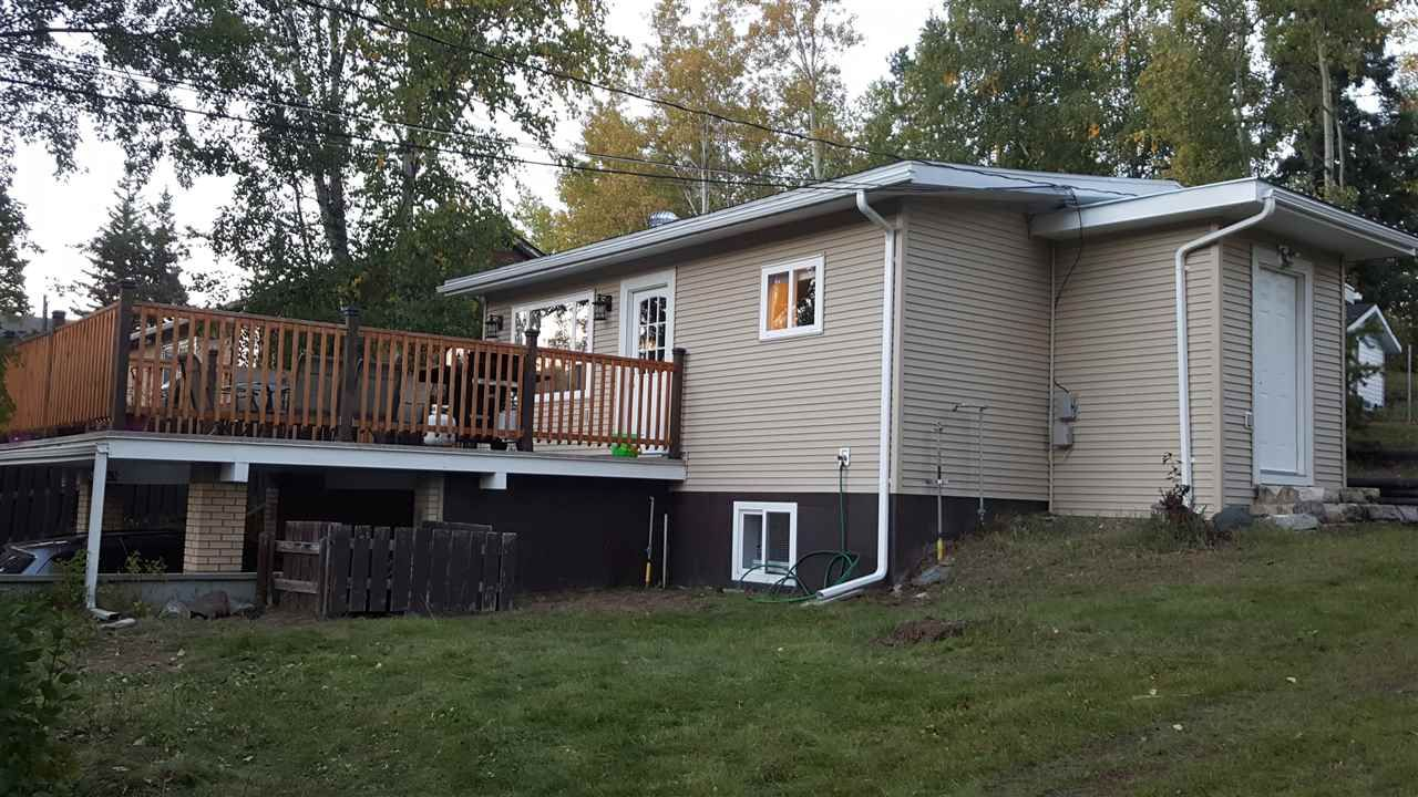 Main Photo: 2962 MEYER ROAD in : Mount Alder House for sale : MLS®# R2108830