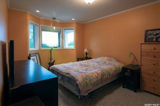 Photo 27: 30 Lakeshore Drive in Saskatchewan Landing: Residential for sale : MLS®# SK871327