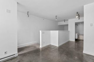 """Photo 15: PH609 53 W HASTINGS Street in Vancouver: Downtown VW Condo for sale in """"PARIS ANNEX"""" (Vancouver West)  : MLS®# R2593630"""
