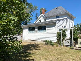 Photo 7: 237 Portage Avenue in Portage la Prairie: House for sale : MLS®# 202120515