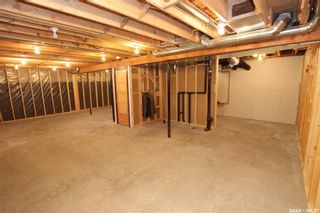 Photo 35: 355 Clark Avenue in Asquith: Residential for sale : MLS®# SK859782