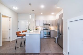 """Photo 5: 3 8000 BOWCOCK Road in Richmond: Garden City Townhouse for sale in """"Cavatina"""" : MLS®# R2615716"""
