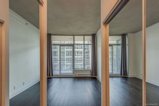 Photo 18: 402 845 Yates St in Victoria: Vi Downtown Condo for sale : MLS®# 844824