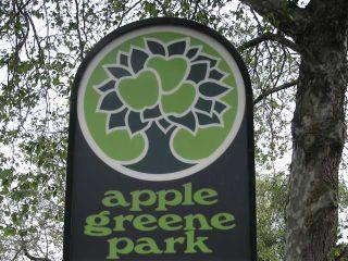 "Photo 23: 320 8880 NO 1 Road in Richmond: Boyd Park Condo for sale in ""APLLE GREENE"" : MLS®# V898589"