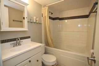 Photo 15: 1 927 19 Avenue SW in Calgary: Lower Mount Royal Apartment for sale : MLS®# A1056354