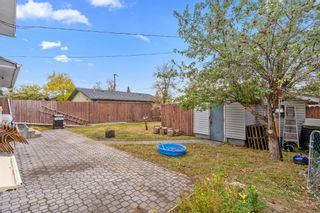 Photo 17: 6219 Penworth Road SE in Calgary: Penbrooke Meadows Detached for sale : MLS®# A1153877