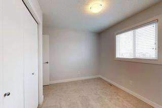 Photo 31: 932 BERG Place: Leduc House for sale : MLS®# E4254938