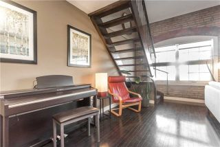 Photo 12: 1100 Lansdowne Ave Unit #306 in Toronto: Dovercourt-Wallace Emerson-Junction Condo for sale (Toronto W02)  : MLS®# W3729598