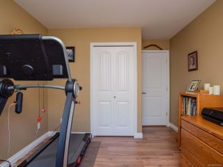 Photo 23: 2086 Lambert Dr in COURTENAY: CV Courtenay City House for sale (Comox Valley)  : MLS®# 813278