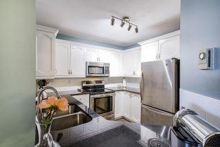 """Photo 8: 309 10720 138 Street in Surrey: Whalley Condo for sale in """"VISTA RIDGE"""" (North Surrey)  : MLS®# R2540676"""