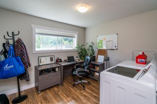 "Photo 14: 2062 PERTH Road in Prince George: Aberdeen PG House for sale in ""ABERDEEN"" (PG City North (Zone 73))  : MLS®# R2487868"