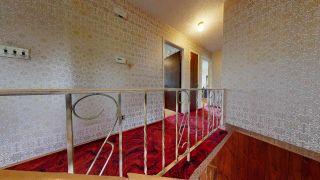 Photo 4: 5490 CHESTNUT Crescent in Delta: Delta Manor House for sale (Ladner)  : MLS®# R2463100