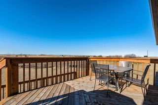 Photo 26: 272159 338 Avenue E: Rural Foothills County Detached for sale : MLS®# A1151839