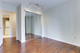 "Photo 18: 409 1190 PIPELINE Road in Coquitlam: North Coquitlam Condo for sale in ""The Mackenzie"" : MLS®# R2539387"