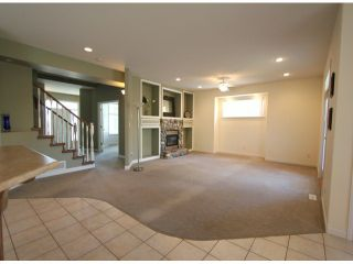 "Photo 3: 15885 110TH Avenue in Surrey: Fraser Heights House for sale in ""N"" (North Surrey)  : MLS®# F1309549"
