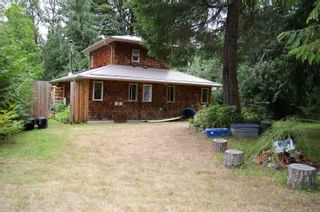 Photo 10: 8270 Dickson Dr in : PA Sproat Lake House for sale (Port Alberni)  : MLS®# 861850