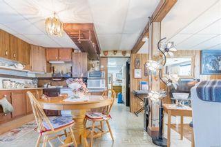 Photo 15: 2355 Wild Dove Rd in : Na Diver Lake House for sale (Nanaimo)  : MLS®# 874167