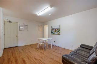 Photo 13: 3259 SAMUELS Court in Coquitlam: New Horizons House for sale : MLS®# R2484157