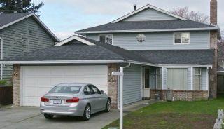 Main Photo: 6155 NO. 2 ROAD in Richmond: Riverdale RI House for sale : MLS®# R2557558