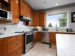 Photo 7: 4 2525 Oakville Ave in : Si Sidney South-East Condo for sale (Sidney)  : MLS®# 866950