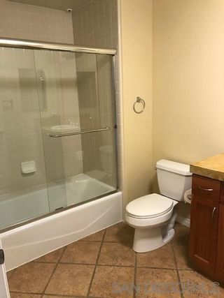 Photo 4: DOWNTOWN Condo for rent : 1 bedrooms : 330 J Street #401 in San Diego