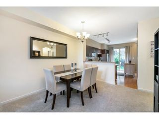"""Photo 7: 55 15152 62A Avenue in Surrey: Sullivan Station Townhouse for sale in """"Uplands"""" : MLS®# R2579456"""