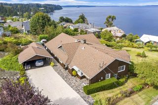 Photo 5: 3191 Malcolm Rd in : Du Chemainus House for sale (Duncan)  : MLS®# 856291