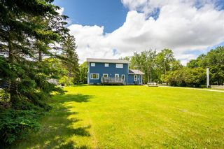Photo 31: 39 Donald Road East in St Andrews: R13 Residential for sale : MLS®# 202104323