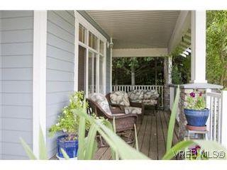 Photo 3: 2441 Driftwood Dr in SOOKE: Sk Sunriver House for sale (Sooke)  : MLS®# 579871