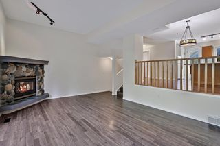 Photo 8: 26 1022 Rundleview Drive: Canmore Row/Townhouse for sale : MLS®# A1112857