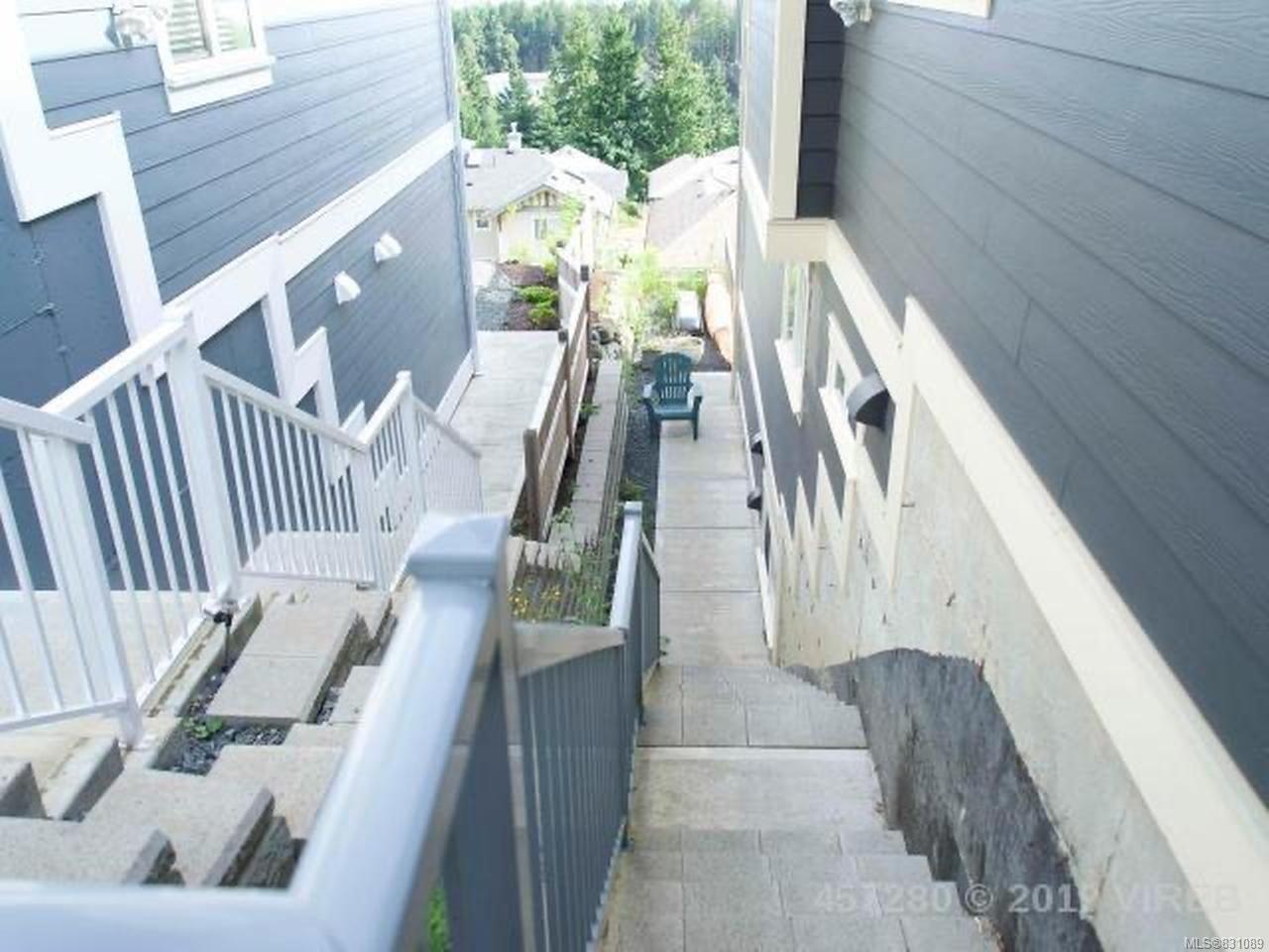 Photo 8: Photos: 4534 Laguna Way in NANAIMO: Na North Nanaimo House for sale (Nanaimo)  : MLS®# 831089