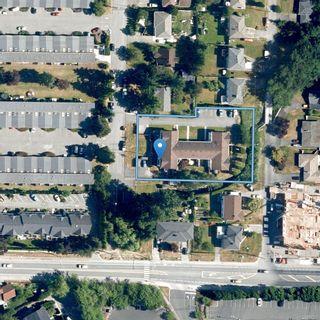 Photo 27: 3 3211 Shelley St in : SE Cedar Hill Row/Townhouse for sale (Saanich East)  : MLS®# 867225