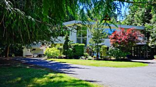 Photo 56: 3379 Opal Rd in : Na Uplands House for sale (Nanaimo)  : MLS®# 878294