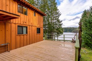 Photo 17: 830 Austin Dr in : Isl Cortes Island House for sale (Islands)  : MLS®# 865509