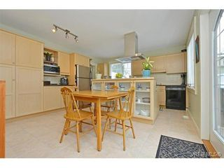 Photo 8: 3537 Savannah Ave in VICTORIA: SE Quadra House for sale (Saanich East)  : MLS®# 750444