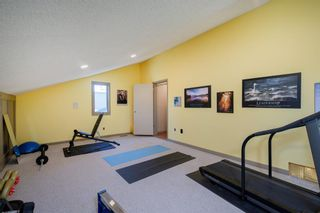 Photo 27: 204 Edelweiss Drive in Calgary: Edgemont Detached for sale : MLS®# A1117841