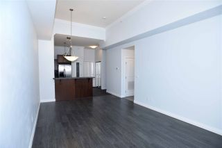 Photo 15: 407 10121 80 Avenue in Edmonton: Zone 17 Condo for sale : MLS®# E4240239