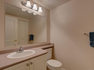 Photo 18: 106 6585 Country Rd in Sooke: Sk Sooke Vill Core Condo for sale : MLS®# 887467