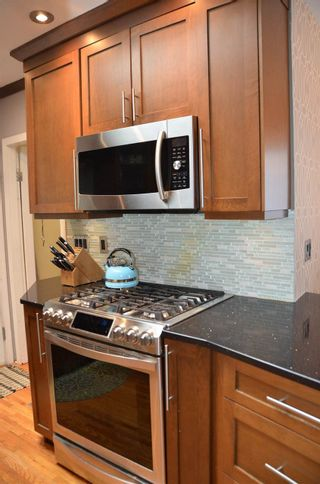 Photo 13: 349 BOYNE Street in New Westminster: Queensborough House for sale : MLS®# R2405157