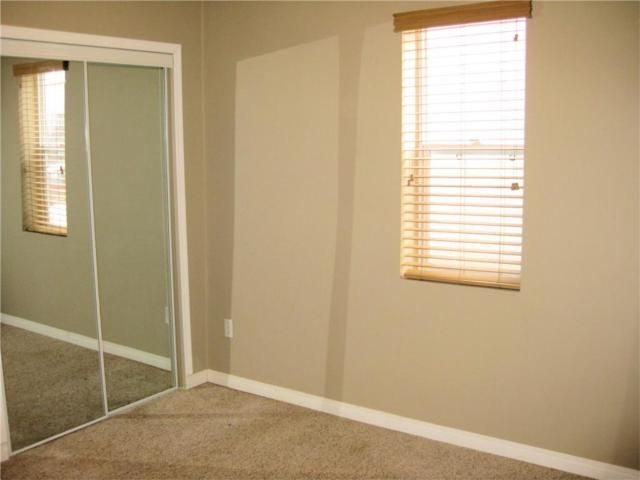 Photo 5: Photos: 75 Luxton Avenue in WINNIPEG: North End Residential for sale (North West Winnipeg)  : MLS®# 1000020