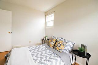 Photo 15: 364 Marjorie Street in Winnipeg: St James Residential for sale (5E)  : MLS®# 202114510