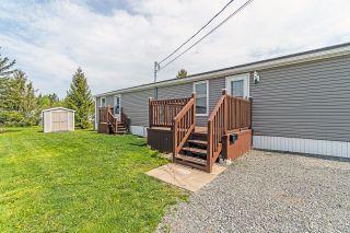 Photo 3: 1533 Woodbine Drive in Beaver Bank: 26-Beaverbank, Upper Sackville Residential for sale (Halifax-Dartmouth)  : MLS®# 202113172