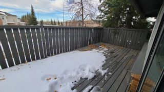 Photo 18: 38 7172 Coach Hill Road SW in Calgary: Coach Hill Row/Townhouse for sale : MLS®# A1059629