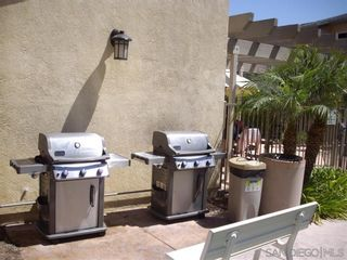 Photo 7: CLAIREMONT Condo for rent: 5404 BALBOA ARMS DRIVE #351 in san diego
