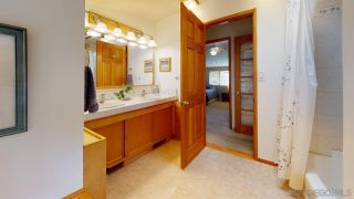 Photo 13: POINT LOMA House for sale : 4 bedrooms : 3284 Talbot St in San Diego