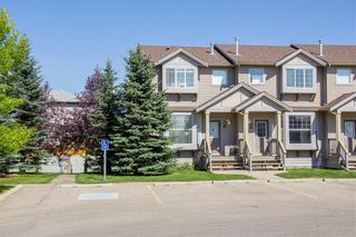 Photo 12: 802 2005 LUXSTONE Boulevard SW: Airdrie Row/Townhouse for sale : MLS®# C4287850