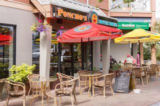 Photo 26: 209 755 Goldstream Ave in Langford: La Langford Proper Condo for sale : MLS®# 840927
