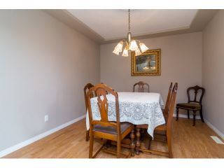 """Photo 5: 18155 60 Avenue in Surrey: Cloverdale BC House for sale in """"CLOVERDALE"""" (Cloverdale)  : MLS®# R2056638"""